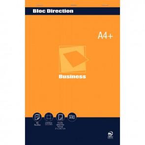 BLOC DIRECTION 80F A4+70G BUSI