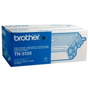 TONER BROT TN3130 NR MQ