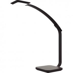 LAMPE LED TIMELIGHT