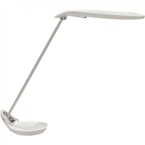 LAMPE LED POPPINS 2 BLANCHE