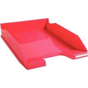 CORB COURRIER A4+ROSE GLOSS
