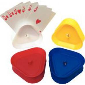 Portes cartes à jouer