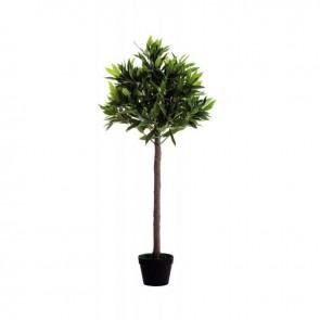 PLANTE ARTIFICIELLE OLIVIER125