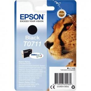 CART ENCRE EPSON T071140 NR MQ