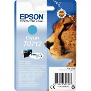 CART ENCRE EPSON T071240 CY MQ