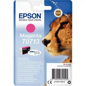 CART ENCRE EPSON T071340 MG MQ