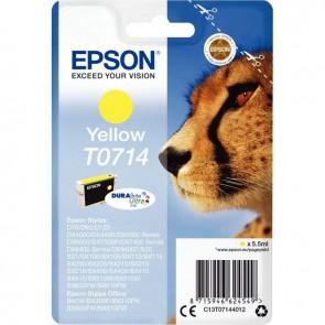 CART ENCRE EPSON T071440 JN MQ