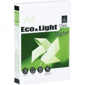 RAM 500F A4 75G BLC ECO LIGHT