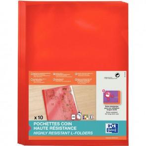 PQ 10 POCH COIN PVC 15/100 RGE