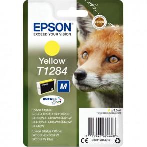 CART ENCRE EPSON T128440 JN MQ