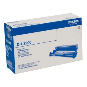 TAMBOUR BROTHER DR2200  MQ