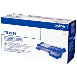 TONER BROT TN2210 NR MQ