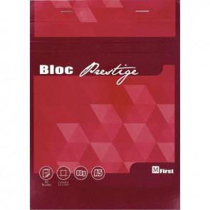 BLOC PRESTIGE 80F A5 80G FIRST