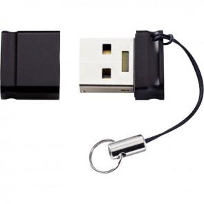 CLE USB INT3.0 SLIM LINE 16GO