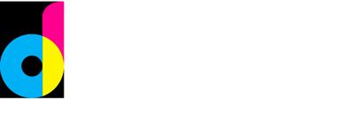 DULONG PAPETERIE - MOBILIER - BUREAU - SCOLAIRE
